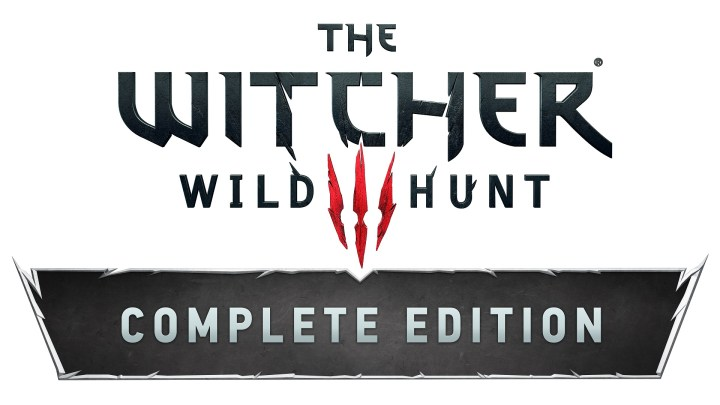 [Guida] The Witcher 3 guida all'Alchimia 1