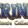 , Trine: Ultimate Collection in arrivo su Switch