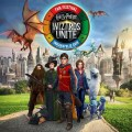 , Harry Potter Wizards Unite: I dettagli del Fan Festival