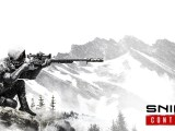 Sniper Ghost Warrior Contracts 2: disponibile nuovo teaser trailer 3