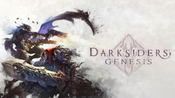 Darksiders Genesis - Nuovo gameplay trailer 6