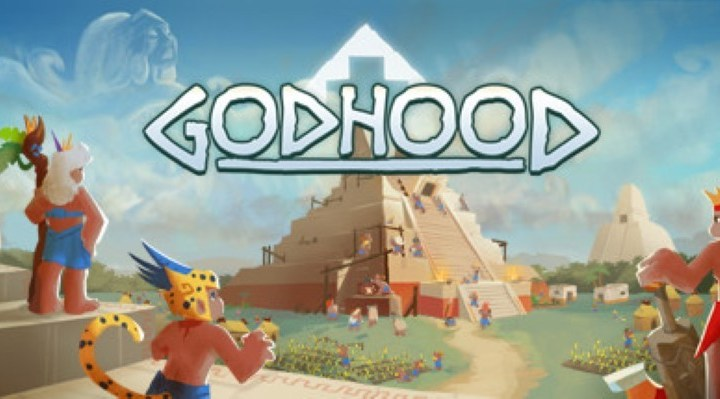 Godhood: disponibile l'aggiornamento Create Your Own Religion 7