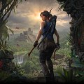 , Shadow of the Tomb Raider: Annunciata la Definitive Edition