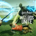 , HARRY POTTER WIZARDS UNITE – Eventi di novembre
