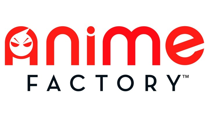 Anime Factory - Lineup per il 2020 5