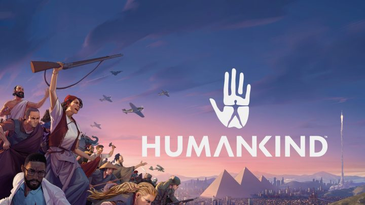 Humankind - Feature Focus n.4 1