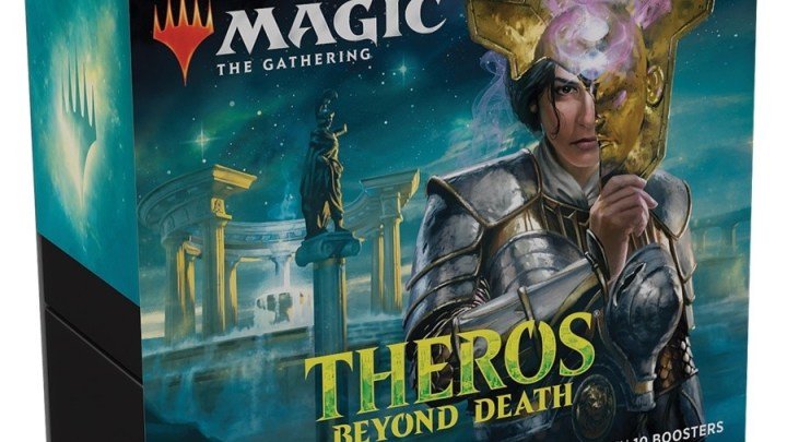 Magic: The Gathering Arena: Disponibile su Epic Game Store 2