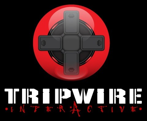 TRIPWIRE INTERACTIVE - Rinnovata la partnership con Koch Media 3