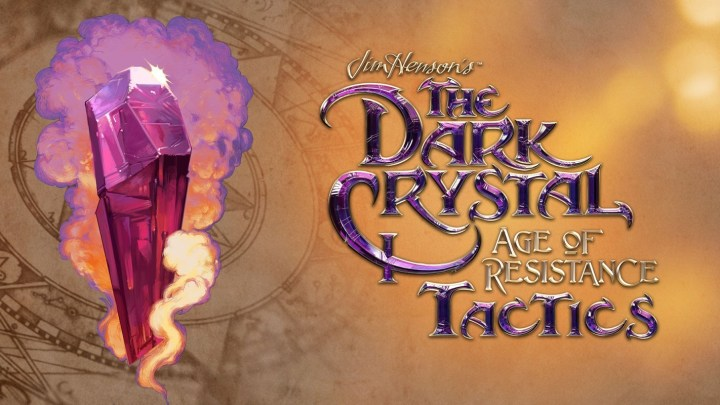 The Dark Crystal: Age of Resistance Tactics - Disponibile ora 2