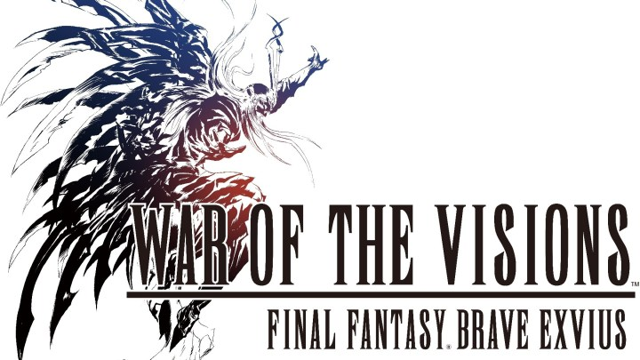 War of the Visions Final Fantasy Brave Exvius: Pre-registrazioni aperte 3