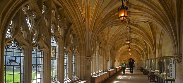 sterling-library-home-1200x550