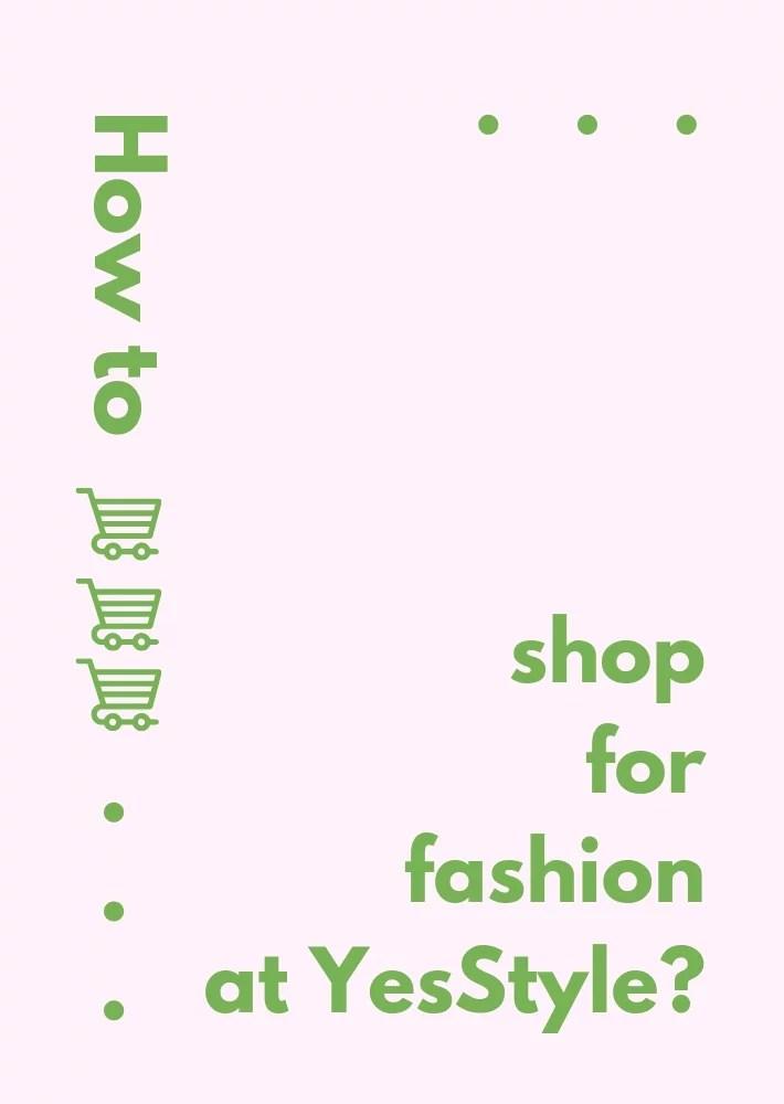 Asian Clothing Size To Us : asian, clothing, Fashion, YesStyle, YESSTYLIST, Asian, Brought, YesStyle.com