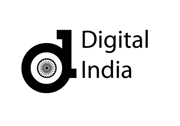 Digital India – A Program to transform India into a digitally empowered society and knowledge economy