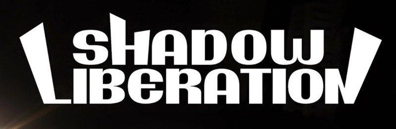 Shadow Liberation – An Insight into the theatrical performance on gender violence and oppression