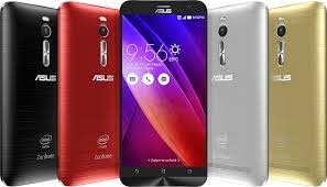 The ASUS Zenfone2, The value for Money smart phone