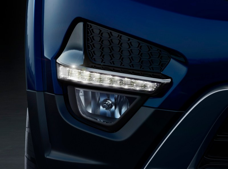 bottom-grill-fog-lamp
