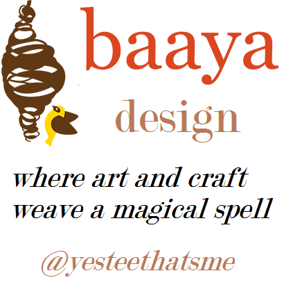 baaya-design-header