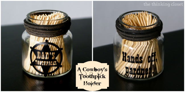 25 Mason Jar Ideas For Fathers Day Yesterday On Tuesday
