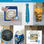 Great Diy Gifts For Dad Yesterday On Tuesday