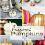 12 Pumpkin Ideas Yesterday On Tuesday