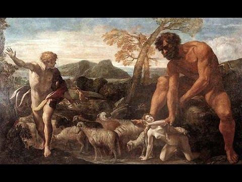 Genesis Message 21 Demonic Warfare To Stop The Messiah