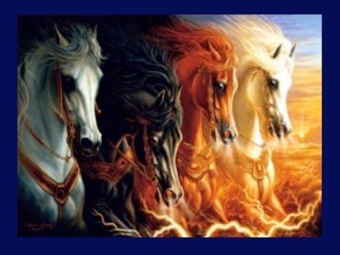 Revelation Msg 27