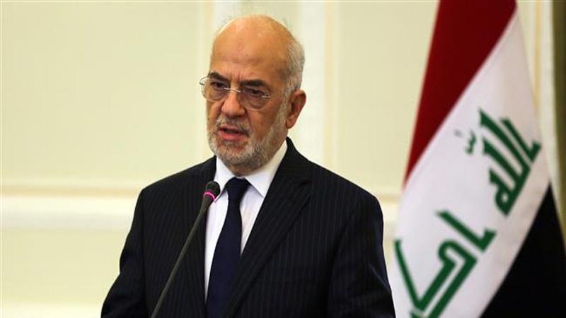 Iraq to Saudi Arabia: End silence on Turkey incursion