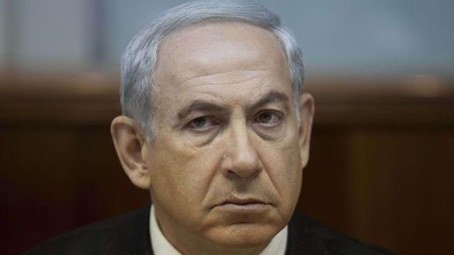 Israel unhappy over Iran's presence in 'de-escalation zones': source