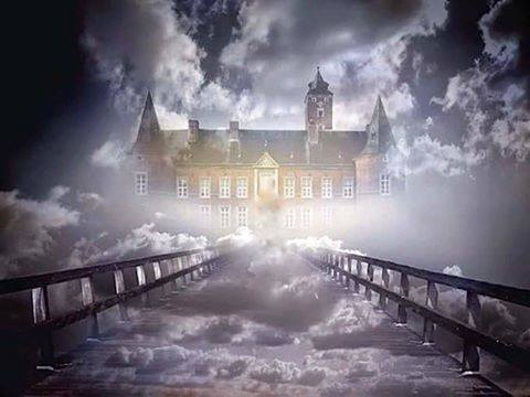 Heaven Can Wait?  Is the Doctrine of Imminence still relevant? Part II