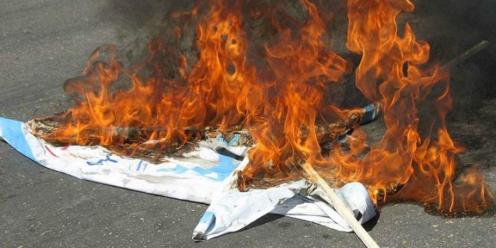 Top Tehran Regime Officials Propagate Anti-Israel Rhetoric Ahead of Iran's Annual Al-Quds Day Hatefest