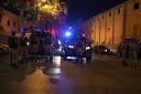 Shooting at Israeli Embassy in Jordan kills at least 1 person