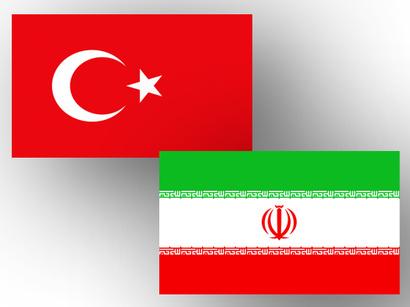 Iran's top general meets Turkey's Erdogan to discuss terrorism