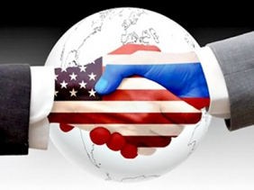 Russia's ambassador to US hopes US really stops policy of countermeasures