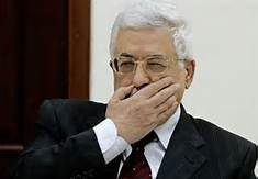 DEBKA Exclusive: Hamas agrees to hand over Gaza to Abu Mazen