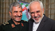 Iran plans 'crushing response' if US decertifies nuclear deal