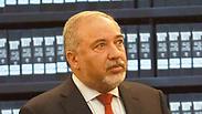 Lieberman says Iranian statements 'won't change Israeli policy'