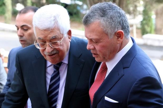 'Irresponsible and dangerous': Jordan king's brother lashes Trump's embassy move