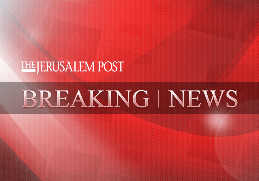 AT LEAST 25 WOUNDED IN ISRAELI RETALIATION STRIKES IN GAZA
