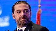 How Lebanon sees Israel's war threats
