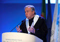 U.N. CHIEF WARNS OF NIGHTMARE SCENARIO IF ISRAEL, HEZBOLLAH CLASH