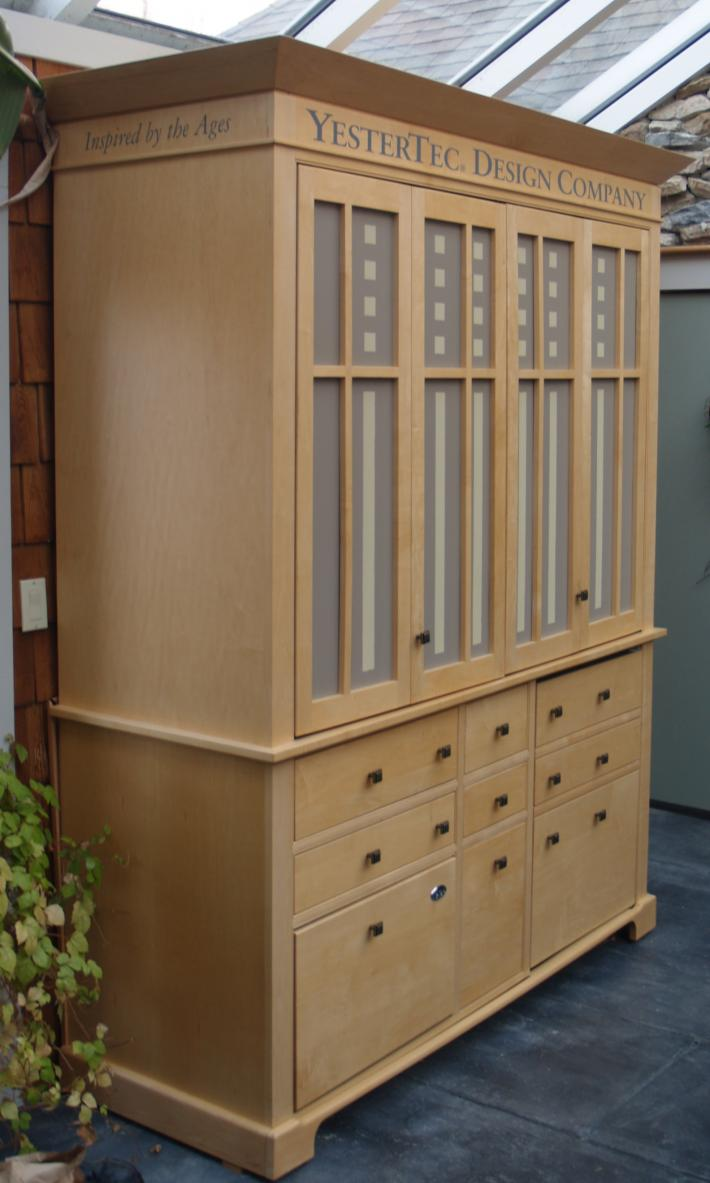 kitchen armoire high table amazing mini armoires yestertec works amoire 1500 1