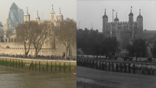 oldest-footage-of-london-2
