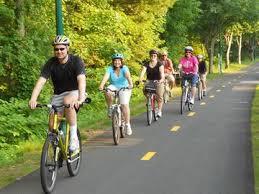 Used Bike Dept