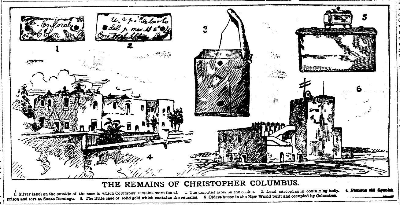 essays on christopher columbus christopher columbus high