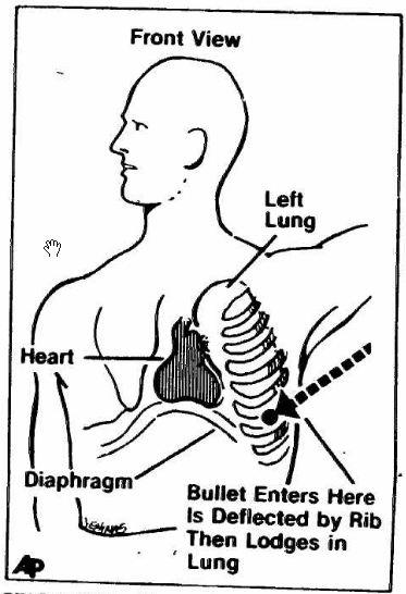 Diagram Bullet Diagram File Mo56995