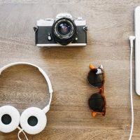 Trouver la source de photos et images sur le web