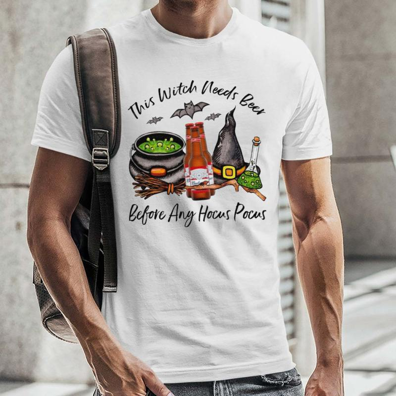 Budweiser-Bottle-This-Witch-Needs-Beer-Before-Any-Hocus-Pocus-T-Shirt