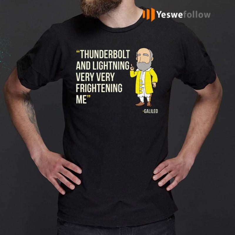 Thunderbolt-Lightning-Me-Galileo-Shirts