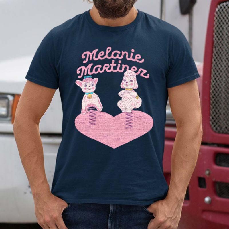 melanie-martinez-tshirt