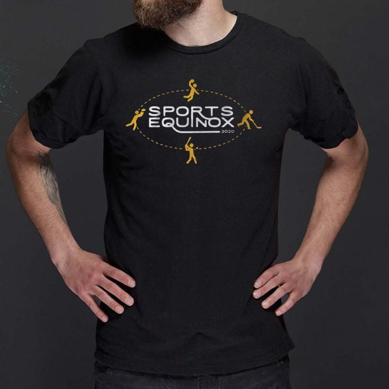 sports-equinox-t-shirt